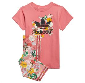 Adidas Βρεφικό σετ
